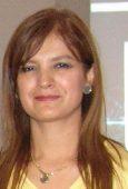 Lourdes De la Cruz